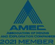 2021-Member-logo-Blue-trans-background