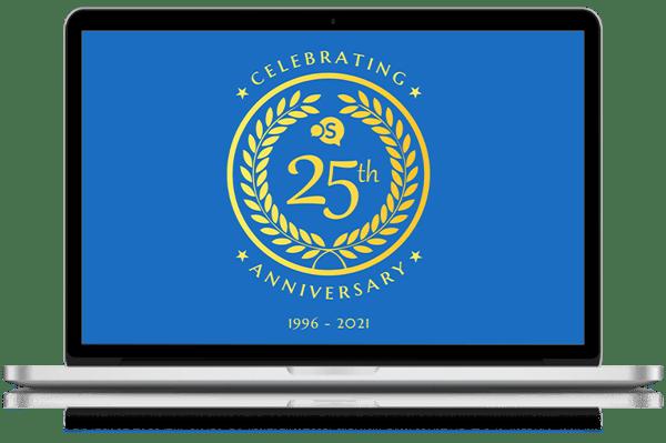 25th_Anniversary