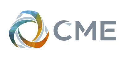 CME_Logo1