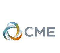 CME_Logo3