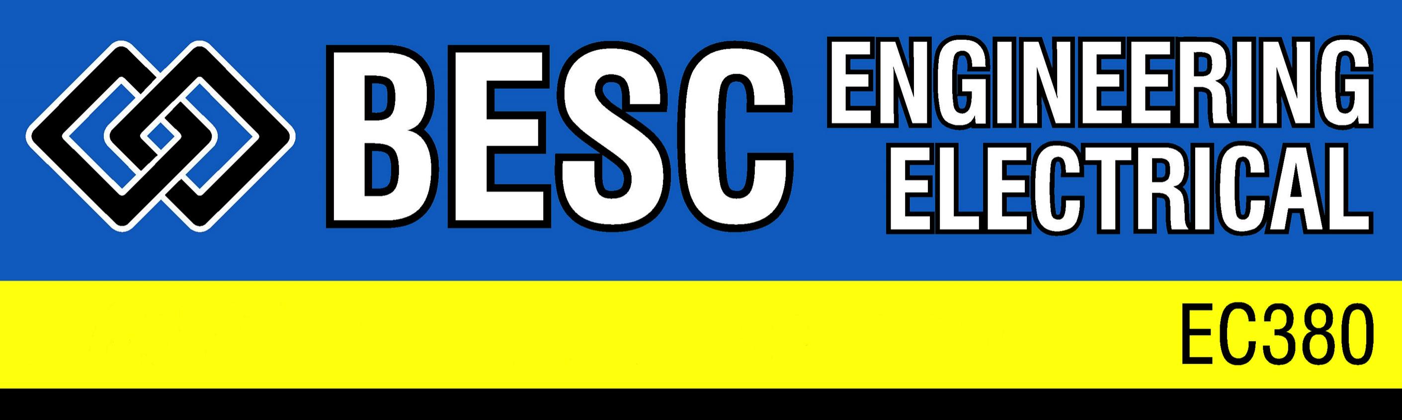 BESC-416410-edited