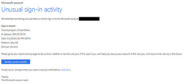 Office-Solutions-IT---Microsoft-Phishing-Email-Example-2