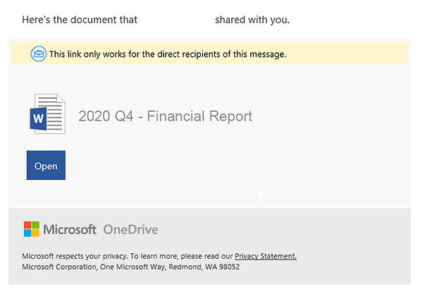 Office-Solutions-IT---Microsoft-Phishing-Email-Financial-Report