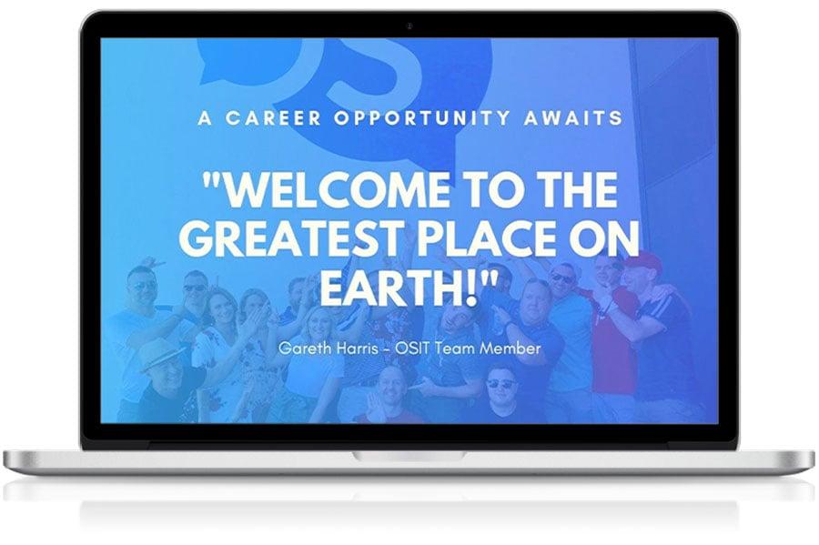 OSIT-Careers-Hub