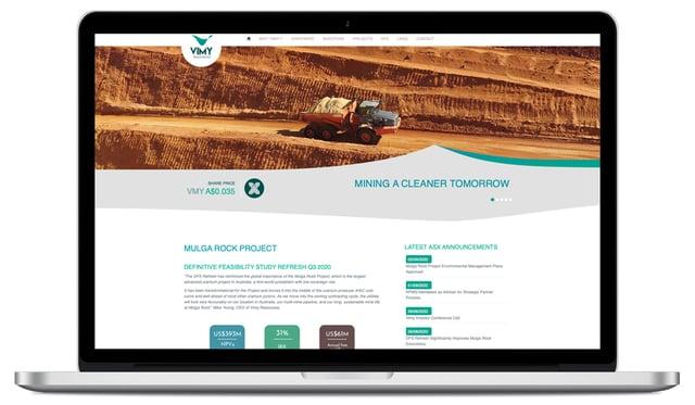 Vimy-Resources-Website--1000
