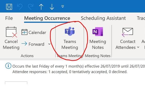 Convert-Existing-Meetings-to-Teams-Meetings