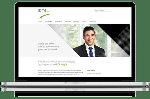 IRDI_Mac