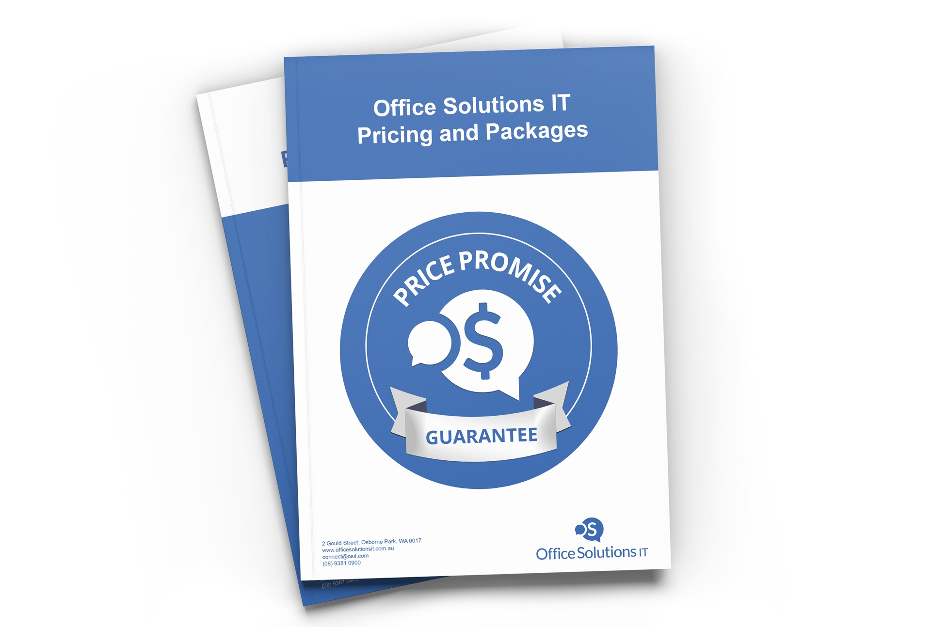 Office-Solutions-IT-Price-Promise