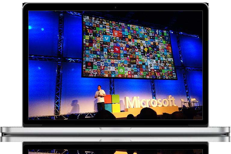 IMG_MacBook_Pro_Microsoft_1