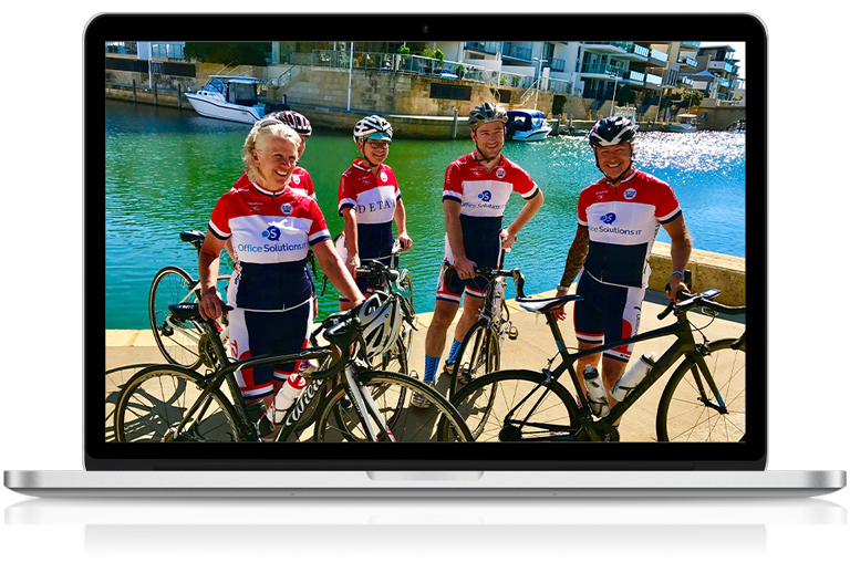 IMG_MacBook_Pro_Ride_For_Youth_2