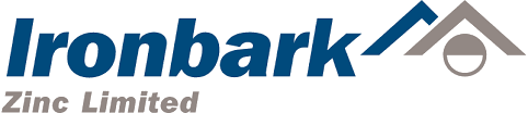 Ironbark_Logo1