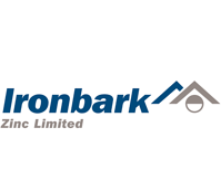 Ironbark_Logo5