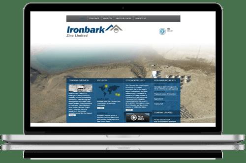 Ironbark_Mac