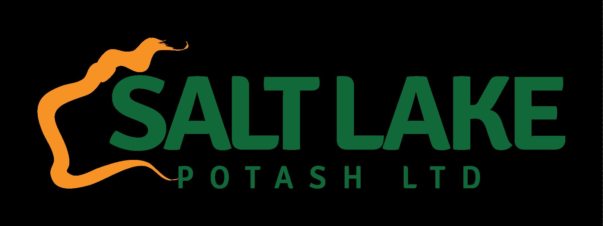 Salt_Lake_Logo