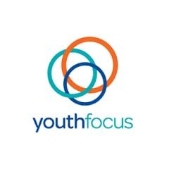 Youth-Focus-Logo---240