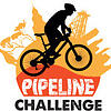 Pipeline challenge Logo