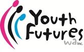 youth_futures_logo