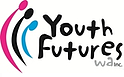 youth_futures_logo