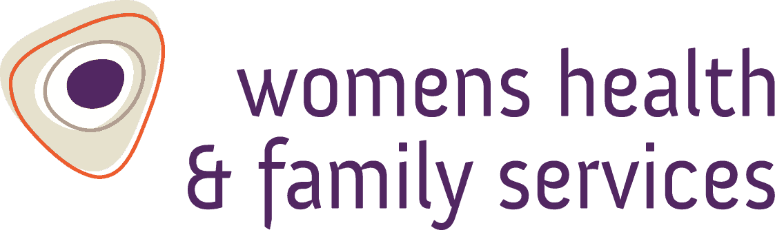 WHFS_Logo