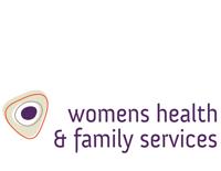 WHFS_Logo3