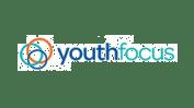 Youth-Focus-Logo