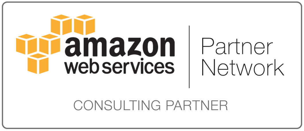 Office Solutions IT Amazon Web Services consulting partner
