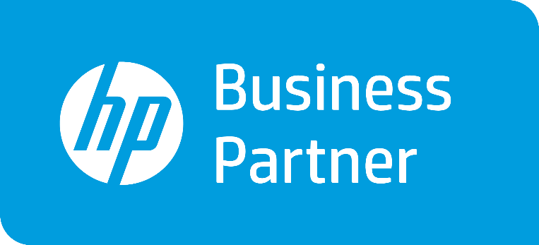 Office Solutions IT HP business partner