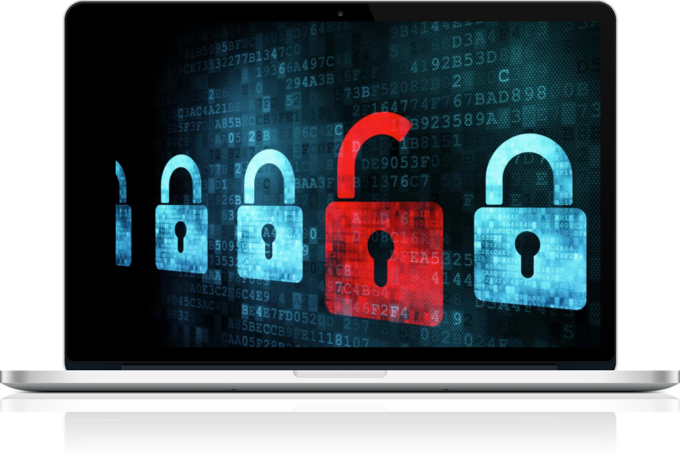 New cyber security laws, fines and risks